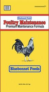 Bluebonnet Poultry Maintenance_0513__36364.1500067413