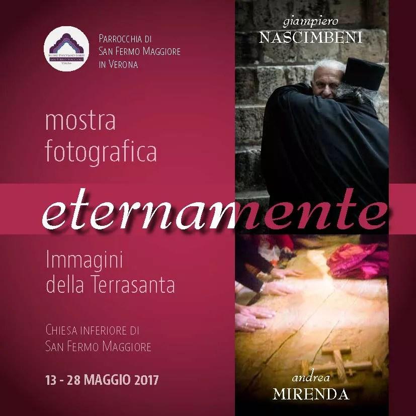 4532_libretto_eternamente_02_PRINT_Pagina_01