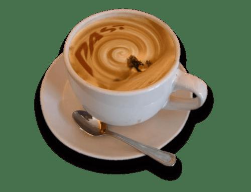 tazzuriellacaffè_02
