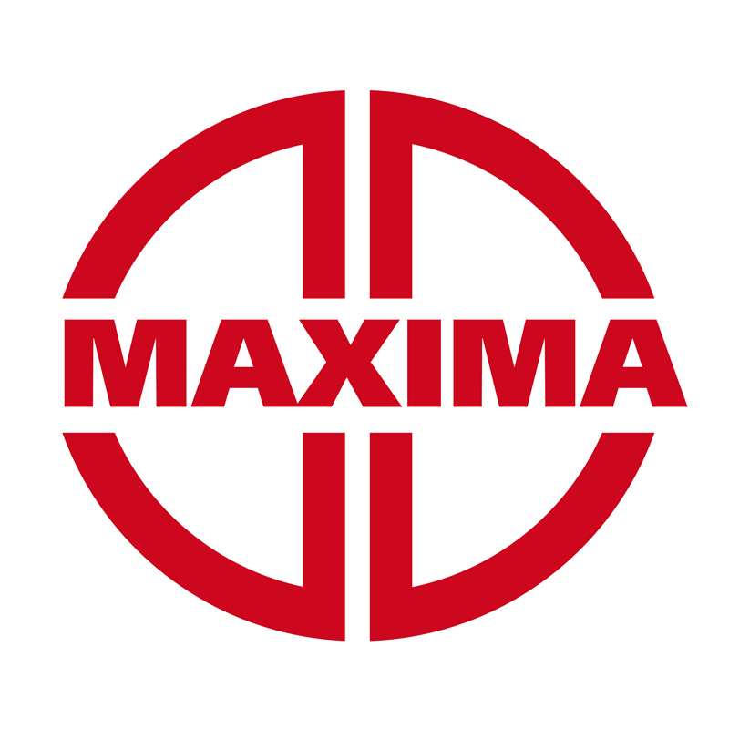 logo_maxima5