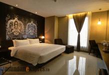 Hotel Betha Subang