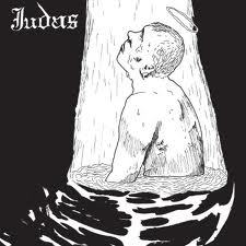 "Judas - Dictator 7"" (Screened Cover)"