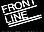 """Front Line - Basic Training 7"""""""