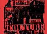 """Haute Couture - Demo 7"""""""