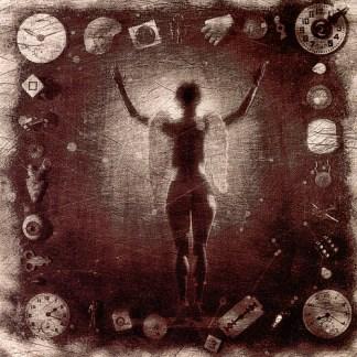 Ministry - KE*A*H**(Psalm 69) LP