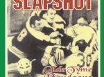 Slapshot 'Old Tyme Hardcore' Vinyl LP