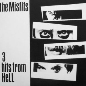 misfits3hitswhite
