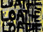 Nightslug - Loathe LP