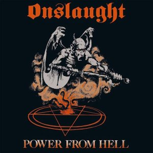 ONSLAUGHT-Power-from-Hell-LP-BLACK