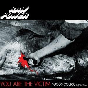 rawpower_victim_postfoad