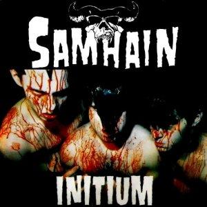 samhaininitium