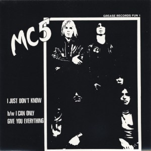 mc5ijustdontknow