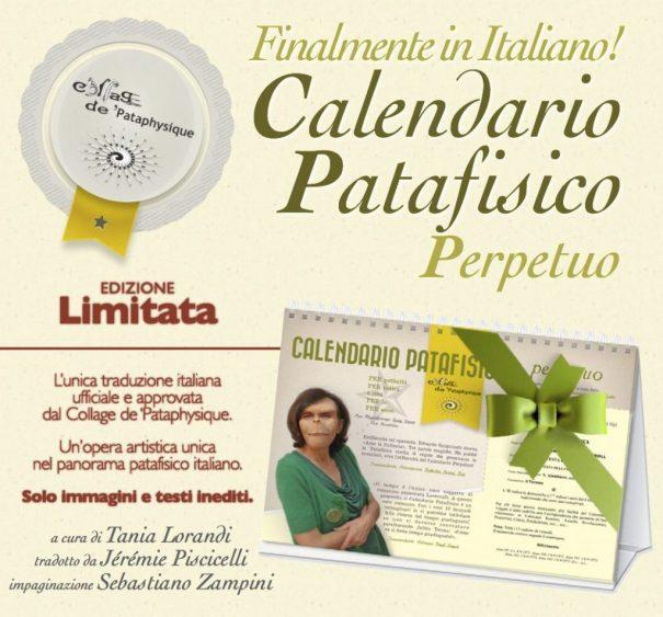 CalendarioPatafisico