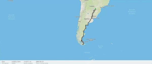 cartina-cascate-ushuaia