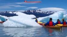 2016-patagonia