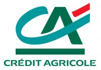 logo-credit-agricole-2