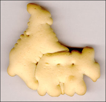 New fucking animal crackers appeal to parents, children, and perverts alike
