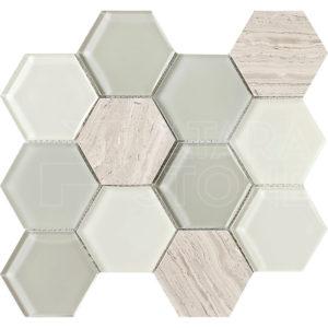 patara stone marble travertine tiles