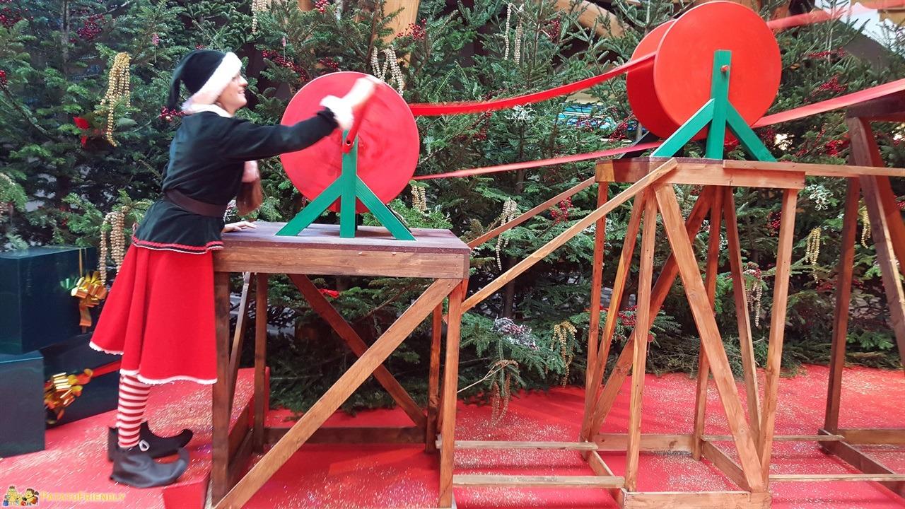 Ecco la guida con tuttre le info. La Citta Del Natale Di Montecatini Terme Istruzioni Per L Uso Patatofriendly