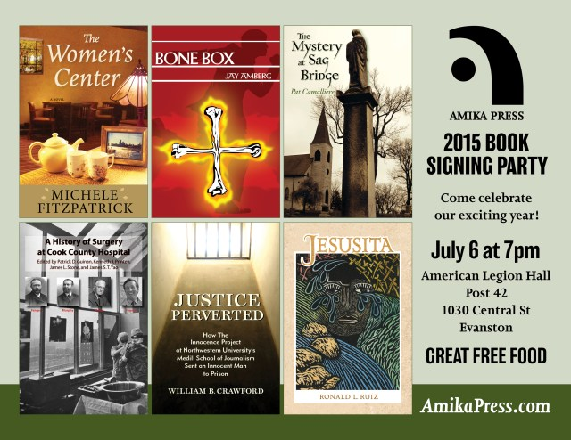 AmikaPress_6July15_flyer