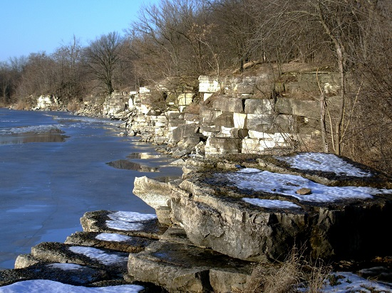 Blog pat camalliere the mystery at sag bridge the mystery at ghosts of the quarries fandeluxe Image collections