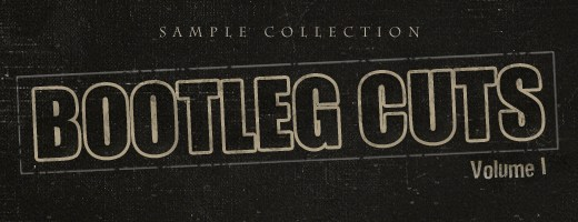 Bootleg Cuts vol.1