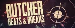 Butcher Beats & Breaks