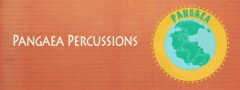 Pangaea Percussions