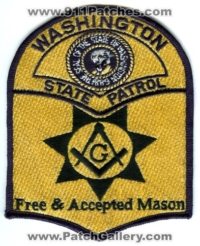 https://i1.wp.com/www.patchgallery.com/main/albums/batchadd/WAP/Washington-State-Patrol-Free-And-Accepted-Mason-Police-Patch-Washington-Patches-WAPr.jpg