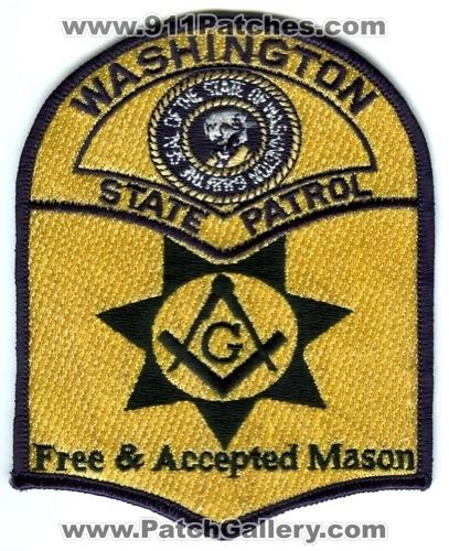 https://i1.wp.com/www.patchgallery.com/main/albums/batchadd/WAP/Washington-State-Patrol-Free-And-Accepted-Mason-Police-Patch-Washington-Patches-WAPr.jpg