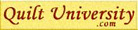 QuiltUniversity.com