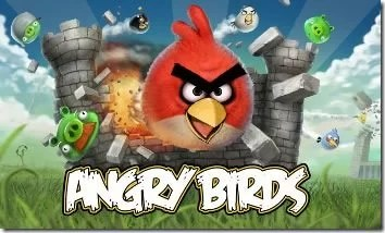 Play Angry Birds Offline On Computer Without Browser Or Internet