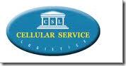 Cellular Service Logistics (CSL Nigeria)