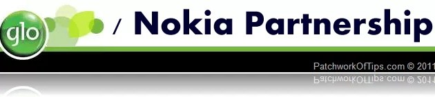 Glo Mega Deals Internet Plans For Nokia Phones