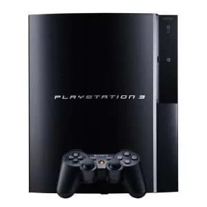 PlayStation 3 Prices Drop by 20%