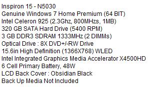 Buy Refurbished Laptop Computers