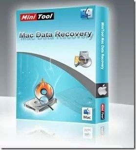 How To Recover Deleted Files On MAC OS X Free