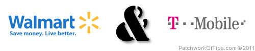 US Unlimited Prepaid 4G Internet + Text