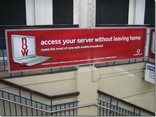 Reduce Internet Access Bills