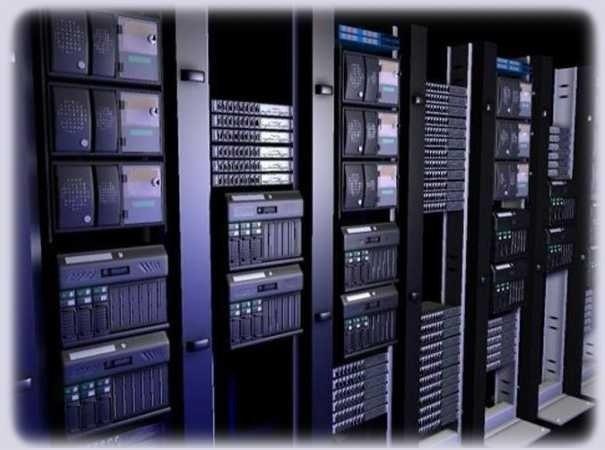 Server to Server File Transfer Tutorial