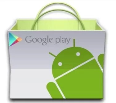 Re-Installing Google Play Store On My Pliris Blaze +