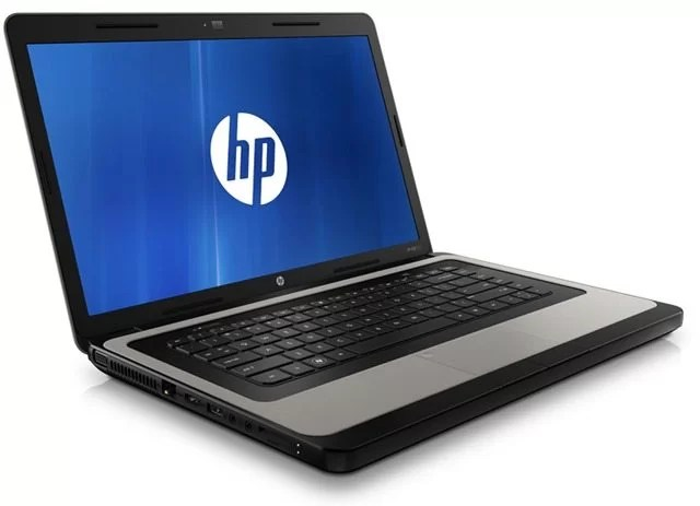 Buy Used HP 630 With Intel Core i3