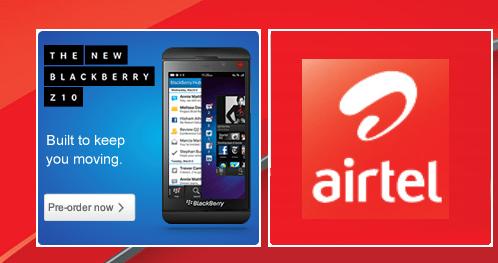 z10-airtel-blackberry-plans
