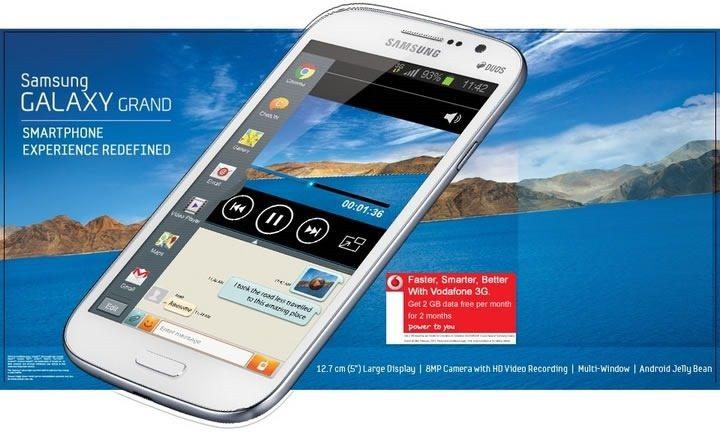 Samsung_Galaxy_GrandDuos
