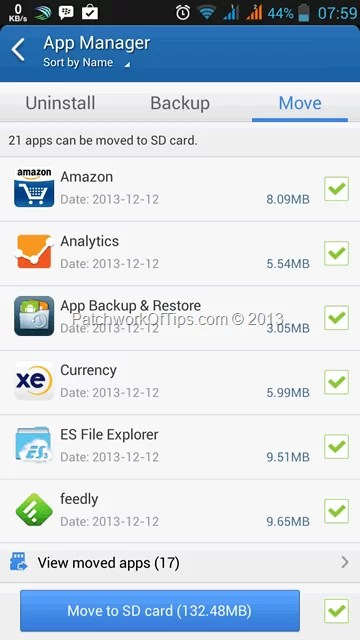 Screenshot_2013-12-13-07-59-03
