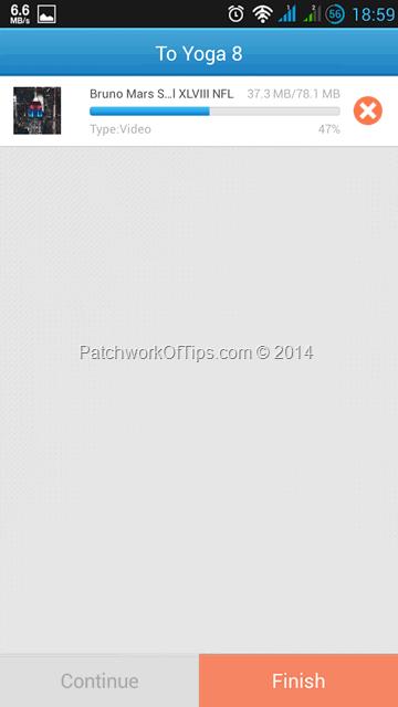 Screenshot_2014-03-01-19-00-00