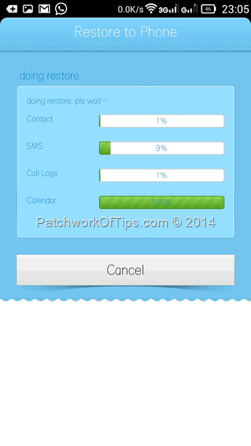 Screenshot_2014-05-04-23-05-49