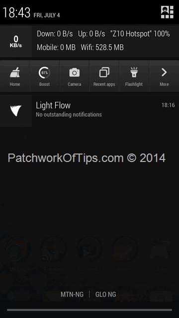 Screenshot_2014-07-04-18-43-46