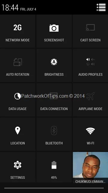Screenshot_2014-07-04-18-44-03