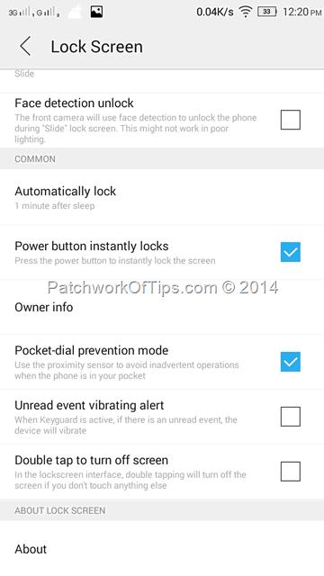 Screenshot_2014-07-11-12-20-21